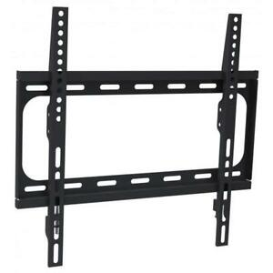 SALE $9.99 on LCD/LED Flat or Curved TV Wall Mount Fixed/Tilt/Full Motion/Corner/Projector Mount
