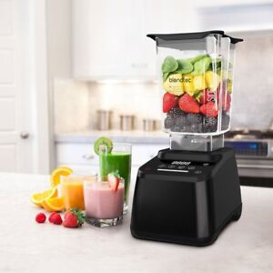 Blendtec Designer 625 like new great for smoothies and soup