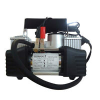 2 Cylinder Air Compressor, brand new, Low Price!