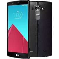 ♦️Brand New Sealed LG G4 LTE Android Unlocked Wind♦️
