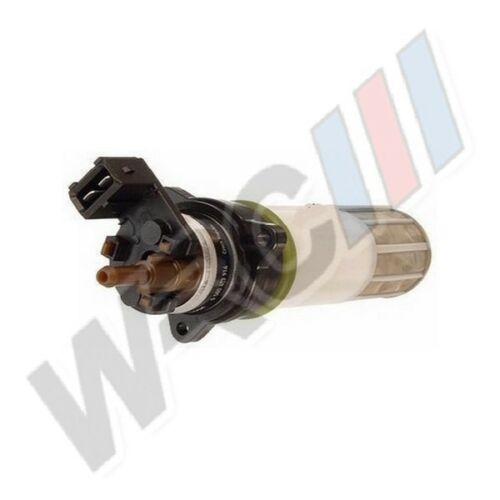 FUEL PUMP FOR SEAT TOLEDO / VW CORRADO / GOLF II / JETTA II / LT 28-35 , 40-55