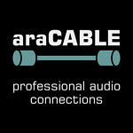 araCABLE