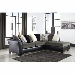 If you love Great Deals! Check FurnishMyHome.ca