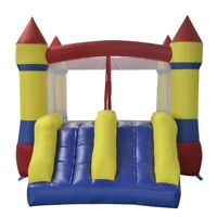 Bouncy House / Bouncy Castle for rent