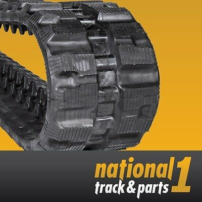 Bobcat T190 Rubber Tracks Size 320x86x49 C Lug Series And Free Shipping To Usa