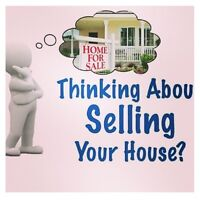 Lots of Buyers.....not enough sellers!