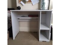 Computer / Homework Desk