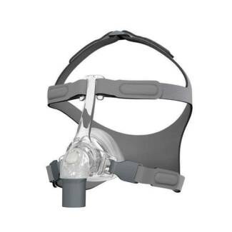 Fisher and Paykel ESON CPAP mask