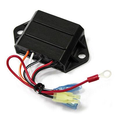 EZ GO CDI Ignitor OEM # 72562-G01 replacement - EPIGC107
