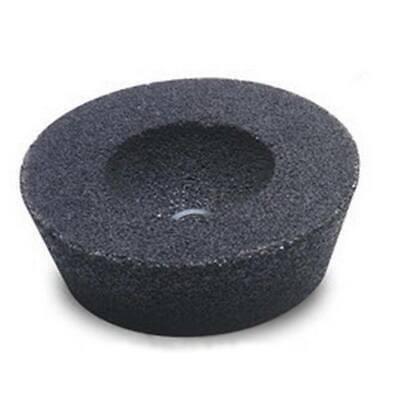 Concrete Grinding Stone 5 X 2 X 58-11 Thread