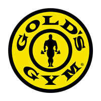 FIRST MONTH FREE - NO TRANSFER FEES - NORTHGATE GOLDS MEMBERSHIP