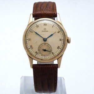 BUYING WATCHES  Watch collector looking to buy higher end,