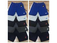 Nike shorts Clearance clothing