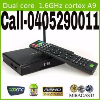 LIVE TV HD FOR INDIAN CHANNEL ( only in 299$ )