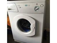 Great washing machine in cheap price