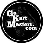 GoKartMasters