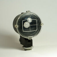 Ikelite 28mm Underwater camera Viewfinder
