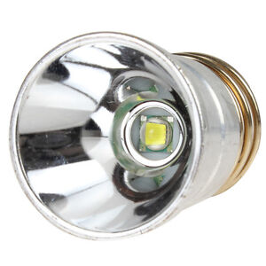 CREE XM-L T6 LED Bulb 5 Modes for G90 / G60 6p / G2 / G3 Flashlight Torch Lamp