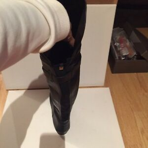 Rudsak over the knee leather boots  West Island Greater Montréal image 6