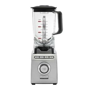 Sunbeam PB9800 Cafe Series® Blender