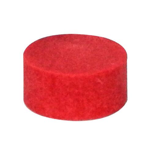 (1) 3 Ton Nu-Calgon Gel Tab Condensate Drain Pan Treatment # 4185-03
