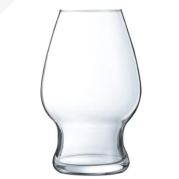 6 Biergläser Bierglas Craft Beer Pintgläser Pint Gläser Pilsgläser Trinkgläser