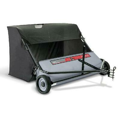 "Ohio Steel 50"" Lawn Sweeper"