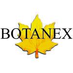 botanex2000