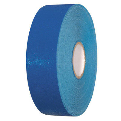 Armadillo Blue High Performance Asphalt Tape For Handicap And Color Coding