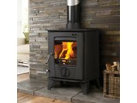 Labourer required to assist stove fitter