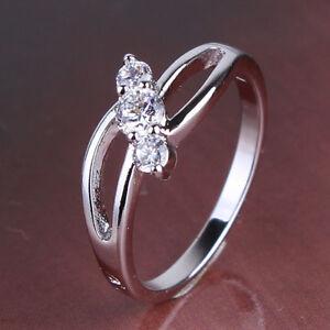 cheap wedding rings ebay