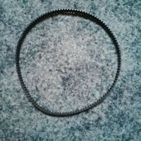 Honda B16A Timing Belt