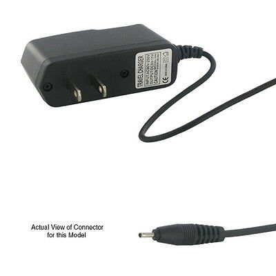 Home Travel Charger for Nokia C2-01 C3-01 1616 1661 3711 7020 E71 E72 X2-01 X2 for sale  Shipping to India