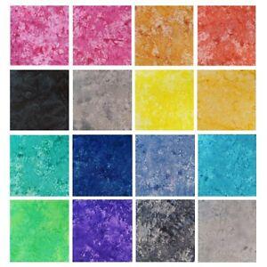 50 39 s batik tie dye monet blend watercolour artwork 100. Black Bedroom Furniture Sets. Home Design Ideas