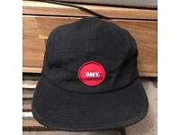 Authentic Obey Hat (5 Panel)