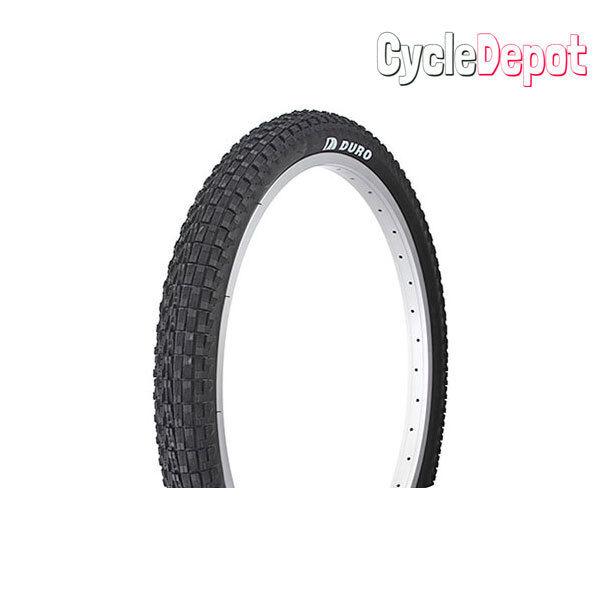 """Bike Bicycle Duro Tires 24""""x 2.35"""" DURO  Mountain Bike Tires"""