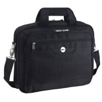 dell 17 in laptop bag
