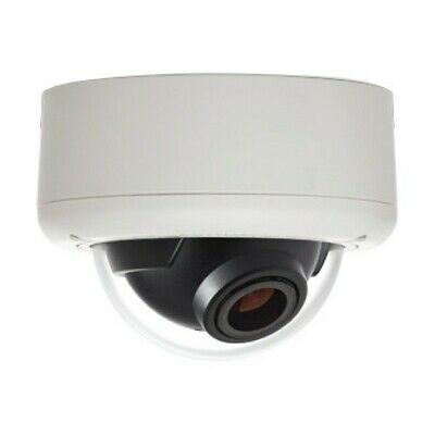 Arecont Vision Av2245pm-d-lg 1080p H.264 True Daynight Indoor Ip Cam New In Box