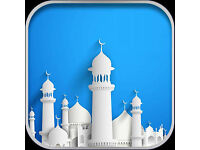 prayer time's mobile application download