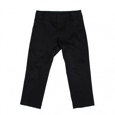 tricot COMME des GARCONS Cotton Pants Size S(K-49199)