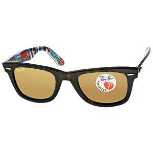 Ray-Ban-Original-Wayfarer-Patchwork-Print-Sunglasses-RB214011325750