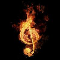 VOCAL COACH- COACH VOCAL