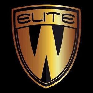 ELITE WHEELZ WILL BEAT 99% OF ANY WHEEL AND TIRE PACKAGE QUOTE