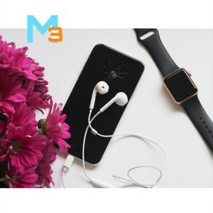 ✳️ ⚡️RÉPARATION ÉCRAN IPHONE 7 $79 ⚠️30 Minutes✳️