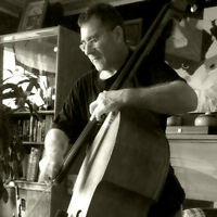String Bass, Acoustic Bass, Upright Bass, Double Bass Lessons
