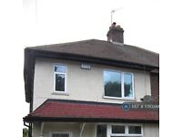 3 bedroom house in Beeston Road, Nottingham, NG7 (3 bed) (#1093344)