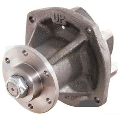 Water Pump For Ih Tractor 806 856 1026 1206 1256 1456 D361 Dt361407 701335c92