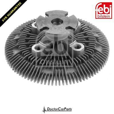 Radiator Viscous Fan Coupling FOR G-WAGON 460 79->91 280 GE 300 GD 2.7 3.0 W460