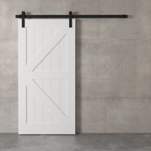 Barn Door CLEAR OUT SALE – Old Inventory Must Go