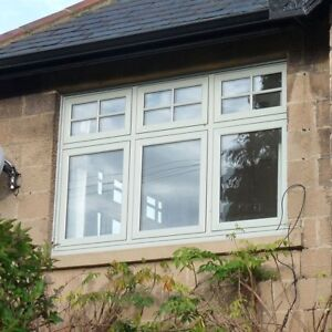 OUR SALE - WINDOW & DOOR REPLACEMENT AND INSTALLATIONS